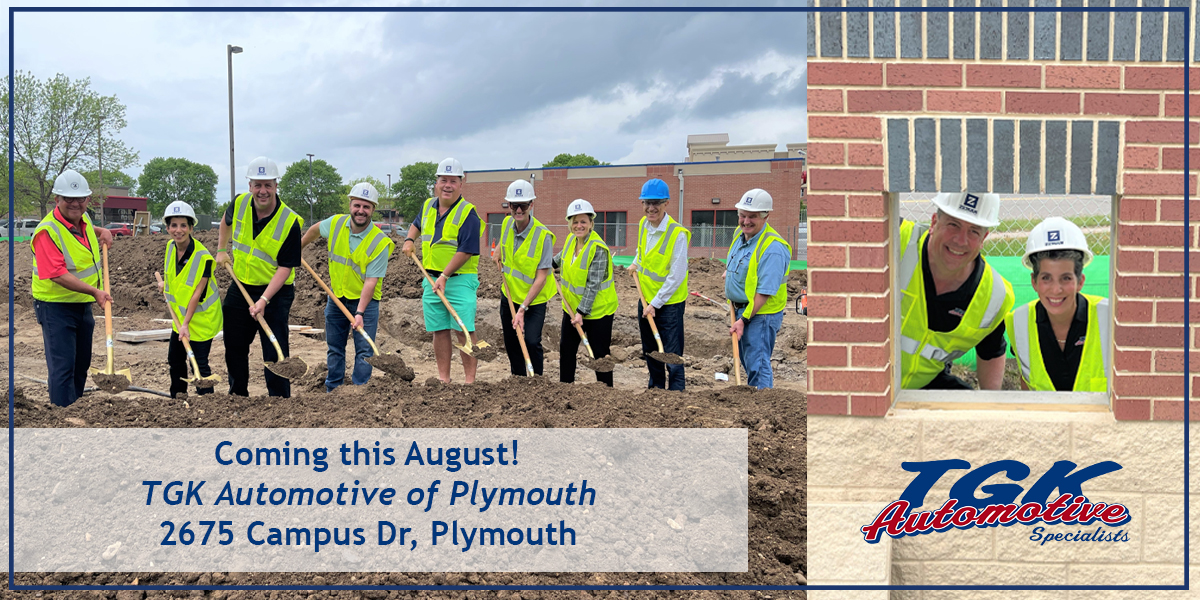 Plymouth-coming-in-August