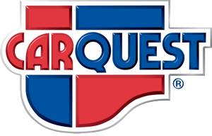 We carry Carquest auto parts